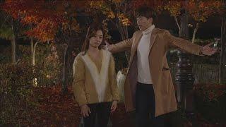 getlinkyoutube.com-[My daughter gumsawall] 내 딸, 금사월 - Yoon Hyun min, Called hug to Baek Jin hee 20151121