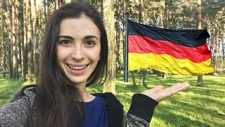 How To Learn German FAST! My Story