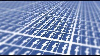 getlinkyoutube.com-قريبا يمكنك الربح من الفيس بوك Facebook to Test Mid-Roll Video Ads