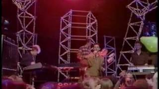 Depeche Mode - TV Archive 83