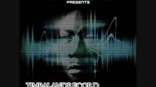 Timbaland feat. Chad Kroeger & Sebastian - Tomorrow In A Bottle (with Lyrics + Downloadlink) width=
