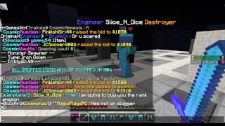 getlinkyoutube.com-Slice_N_Dice Scamming me for my god sets and IGS on AlienPlanet CosmicPvP