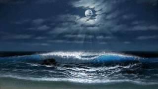 getlinkyoutube.com-The Idols - Τρικυμία Στην Καρδιά Μου (La Tempesta)