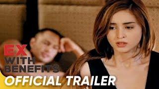 getlinkyoutube.com-'Ex with Benefits' Cinema Trailer