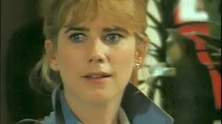 getlinkyoutube.com-Anna Lee (1994) PILOT Headcase [ITV drama]