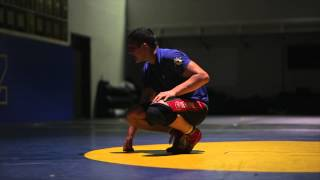 getlinkyoutube.com-Aaron Pico