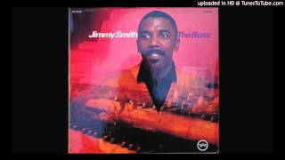 01 Jimmy Smith - Some Of My Best Friends Are Blues width=