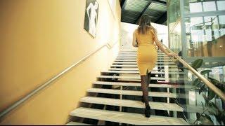 getlinkyoutube.com-Ancora cinque minuti - Un film di Lucio Laugelli (Cortometraggio)