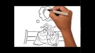 Pehla Kadam Knowledge Centre- Provident Fund
