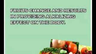 getlinkyoutube.com-HIGH ALKALINE FOODS