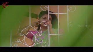 Gautami Beautiful Introduction Scene || Bangaru Papa Movie || Karthik, Gautami