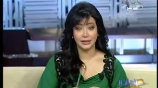 getlinkyoutube.com-مذيعه عربية تبكي بشدة السبب شاهد الفيديو