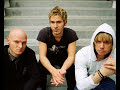 Lifehouse - Along The Way