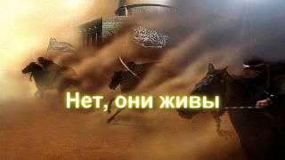 getlinkyoutube.com-Мухаммад аль-Люхайдан - Коран, сура Семейство Имрана
