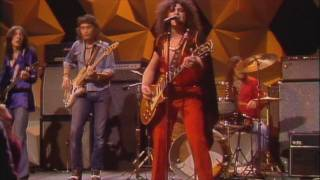 getlinkyoutube.com-Marc Bolan \ Bang A Gong (Get It On)