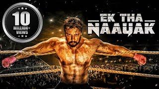 getlinkyoutube.com-Ek Tha Naayak (The Real Signham) | South Movies Hindi Dubbed 2015 | Bollywood Full Movies | Sudeep