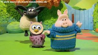 Timmy Time   s01e02   TIMMY WANTS TO WIN   TIMMY PLAYS BALL' width=