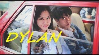 DYLAN ~ Film Indonesia Romantis 2017