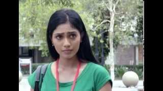 getlinkyoutube.com-Yaar Kutram -Episode 1-By Saradha Sivalingam