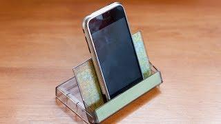 getlinkyoutube.com-10 Smartphone Life Hacks