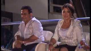getlinkyoutube.com-Dance 2014 TV persia Final S5 Part 3-4