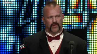 getlinkyoutube.com-Hall of Fame: Road Warrior Animal & Paul Ellering's speech