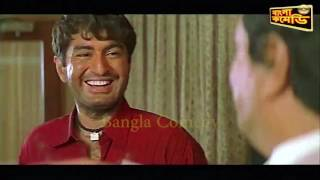 Funny Jeet as village boy|| very comedy scene||Bangla Comedy