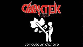 getlinkyoutube.com-Darktek - L'enculeur d'arbre (Official HQ)