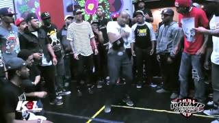 getlinkyoutube.com-Jr Style Ripper  Cannon vs Tight Eyez  Ryat KBL
