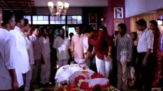 Ente Sooryaputhrikku - 13 climax  Suesh Gopi, Amala, Sreevidya FAZIL Malayalam Movie (1991)