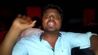 getlinkyoutube.com-Thalapathi veriyan at RAKKI CINEMAS