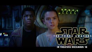 getlinkyoutube.com-Star Wars: The Force Awakens Trailer (Official)
