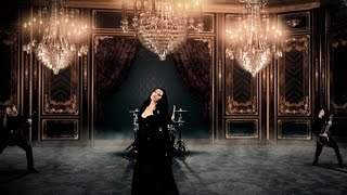 getlinkyoutube.com-SIRENIA - Dim Days Of Dolor (Official Video) | Napalm Records