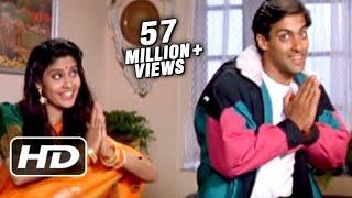 getlinkyoutube.com-Lo Chali Main - Hum Aapke Hain Koun - Salman Khan, Madhuri Dixit & Renuka Shahane