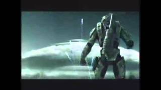 getlinkyoutube.com-All Halo trailers (High Quality)