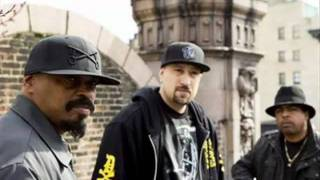 getlinkyoutube.com-Cypress Hill - Loco en el Coco