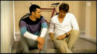 getlinkyoutube.com-Christian & Oliver 04.08.10 English Subtitles Part 311