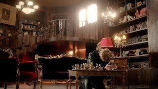 getlinkyoutube.com-B.A.P - 1004(Angel) M/V