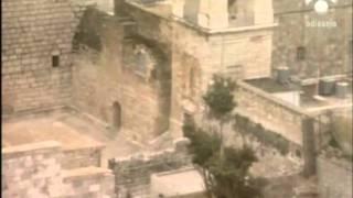 Sniper vs Sniper (Real Scene - Israel Sniper)