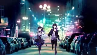 getlinkyoutube.com-♥ Demons - Nightcore (Female & Male Version) ♥