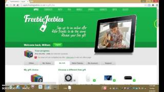 getlinkyoutube.com-HOW TO GET FREE APPLE PRODUCTS! WORKS FOREVER!