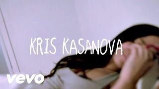 Kris Kasanova - Kasanova