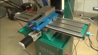 getlinkyoutube.com-GRBL CNC