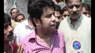 getlinkyoutube.com-Babu Baral Funeral Pkg Saqib.mp4