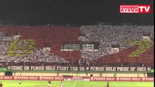 getlinkyoutube.com-Aksi Pasoepati Persis Solo Vs Timnas U23