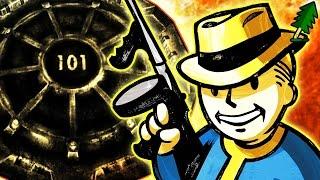 getlinkyoutube.com-Fallout: The Story You Never Knew