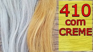 getlinkyoutube.com-Tirando o Amarelo com 410 e CREME - Manual do 410 - parte 3