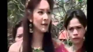 getlinkyoutube.com-TV series  ปลาบู่ทอง (Pla Boo Tong) 2553