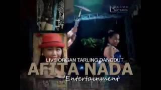 Arjuna Ireng - Dangdut Pantura Afita Nada|Live Desa Sarireja Brebes