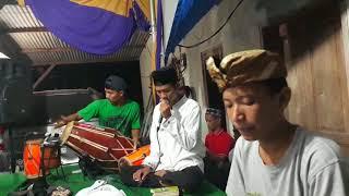 Marawis banten Qomaru